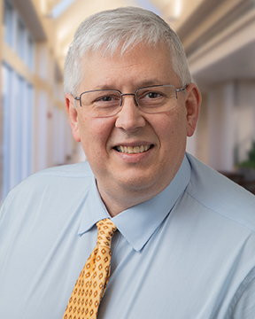 Joseph M. Szwed, MD