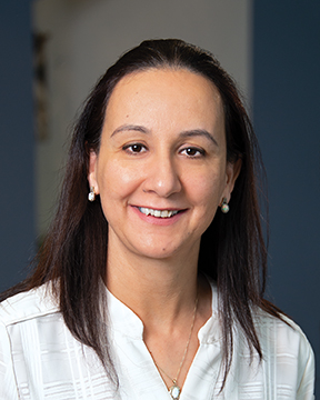 Asma Taj, MD