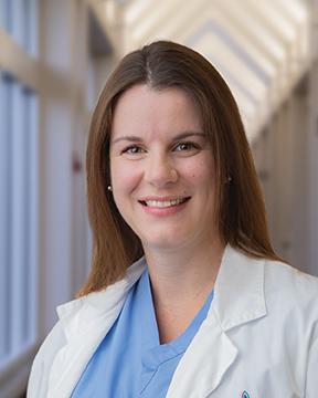 Michelle Tartagila, PA