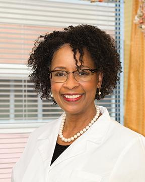 Brenda C. Taylor, MD