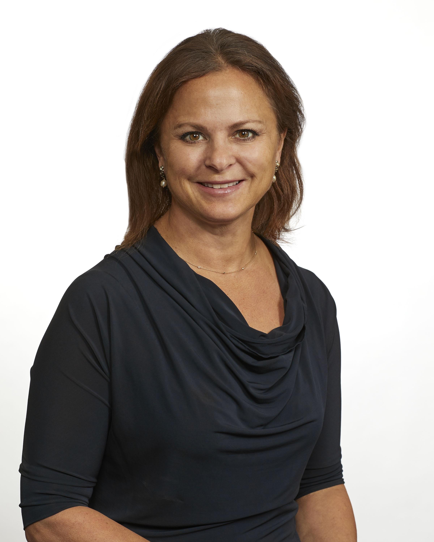 Francesca D. Tekula, MD