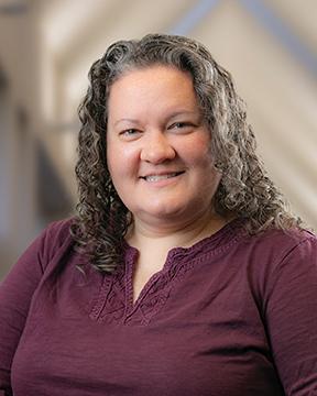 Kara Beth Thompson, MD