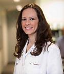 Jennifer Tinder, MD