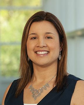 Heidi Schapker Tirb, MD