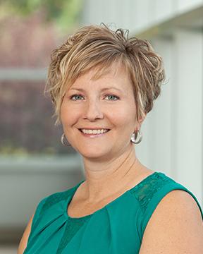 Kelly N. Traylor, FNP-BC