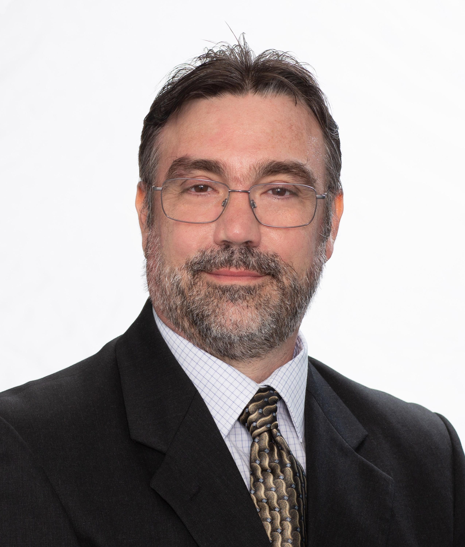 Ulises P. Militano, MD