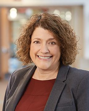 Lynnette Valentijn, MD