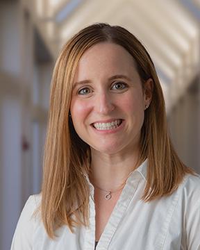 Megan E. Vannatta, MD