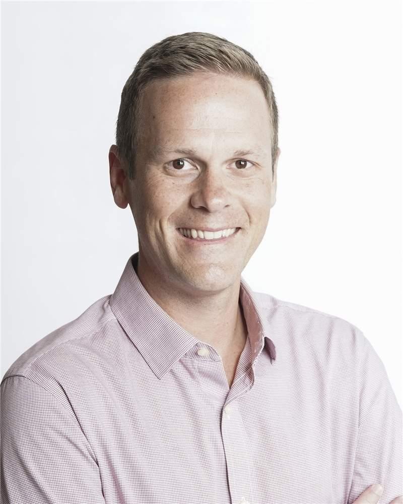 George Vestermark, MD