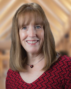 Mary N. Walsh, MD, MACC
