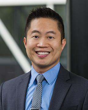 Ezekiel W Wang, MD