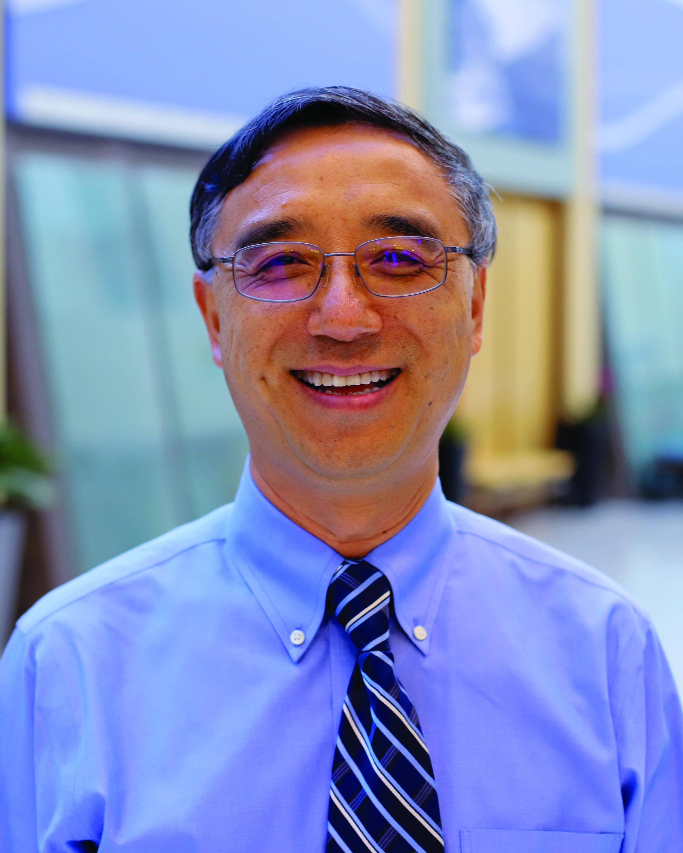 Xue Wang, MD