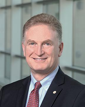 Sheldon A. Wasserman, MD