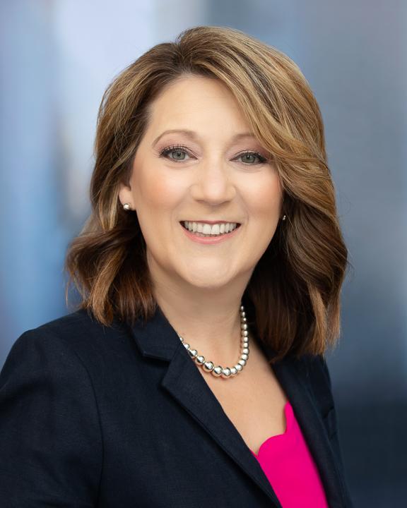 Jennifer Uxer, DO