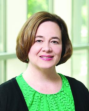 Julie A. Webb, MD