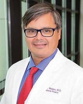 Bryan C. Weidner, MD