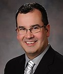Brett Weinzapfel, MD