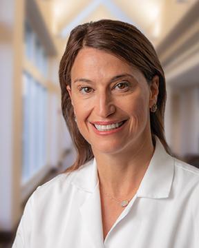 Karen Wendowski, MD