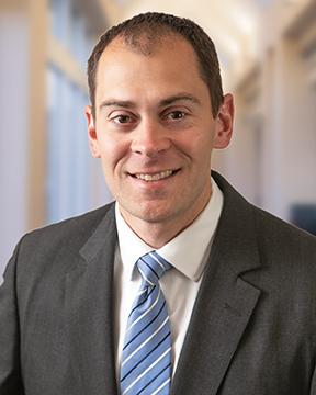 Adam M. Werne, MD