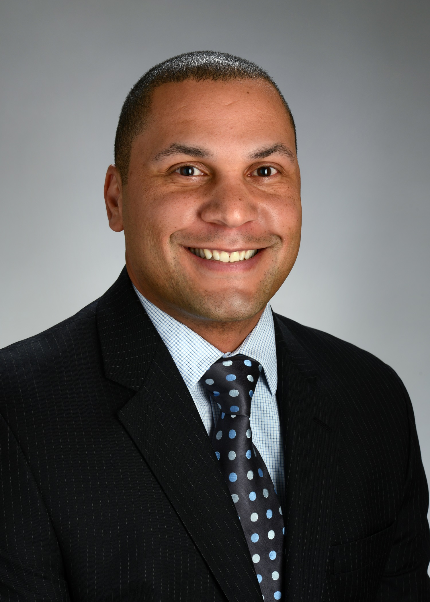 David L. Whitney, MD
