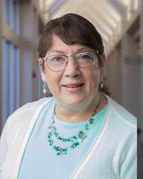Lynnette C. Wickliff, NP