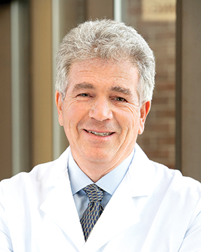 Michael K. Wilensky, MD