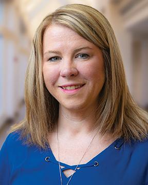 Lori J. Wiley, FNP-C