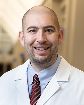 Jonathan H. Wilhite, MD