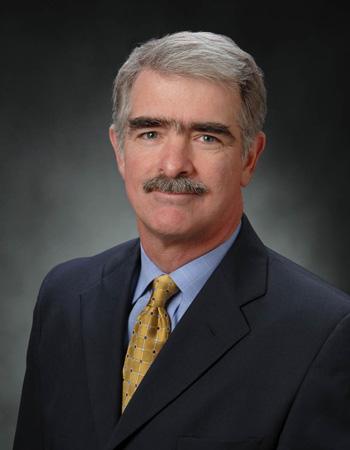 William E. Johnson, MD