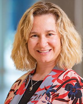 Elizabeth R. Wittenmyer, PA-C