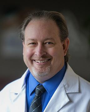 Robert E. Wolf MD