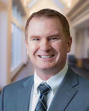 Gary A. Wright, MD