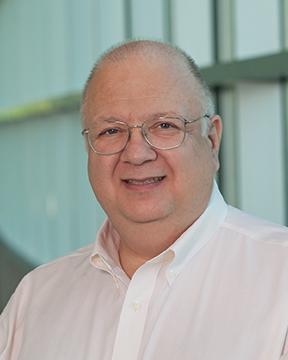 Kenneth Yagodich, MD