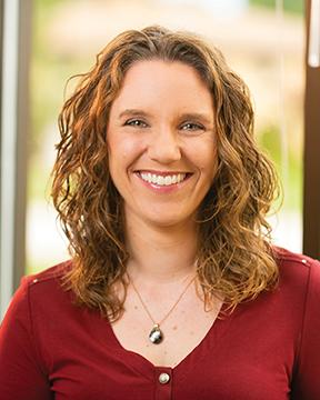 Elizabeth A. Yardley, MD