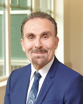 John Yousif, MD