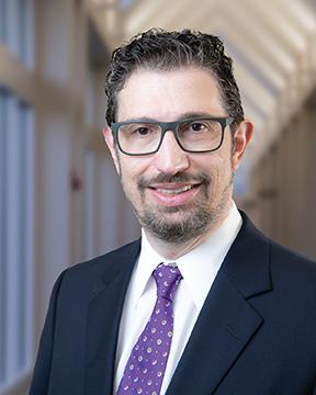 Anthony R. Zappia, MD, FACS