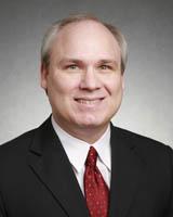 Michael Miller, DO