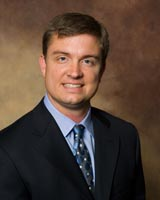 Brad Chesney, MD