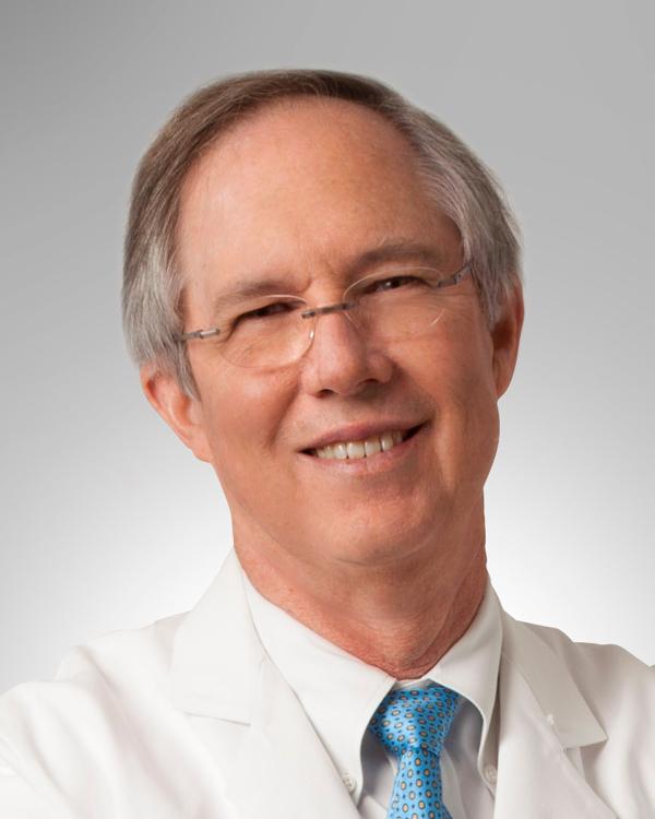 Douglas Brown, MD