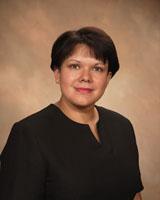 Susana Donaghey, MD
