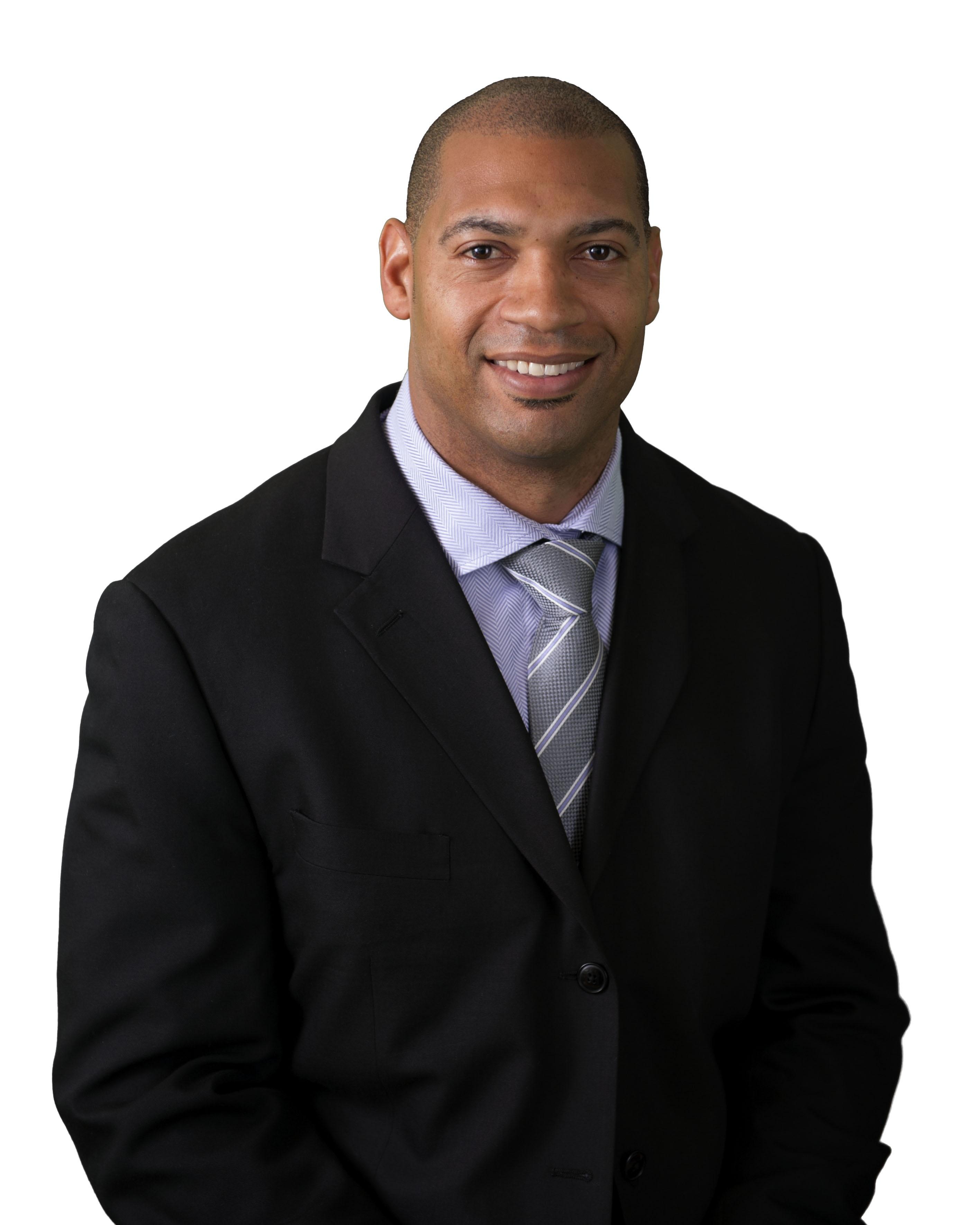 Aaron M. Bates, MD
