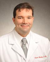 Oscar Mendez, MD