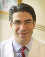 James Broome, MD