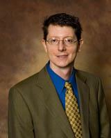 Michael Herlevic, MD