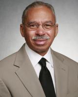 Michael Meadors, MD