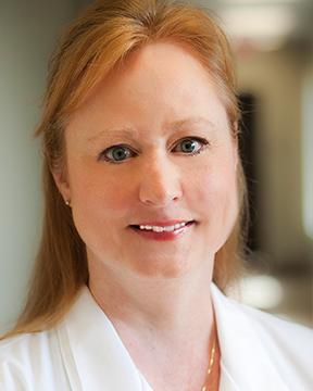Jeanette McDonald, MD