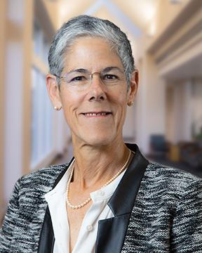 Diane Healey, MD