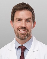Brendan O'Hare, MD