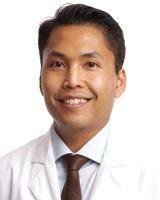 Phaythoune Chothmounethinh, MD