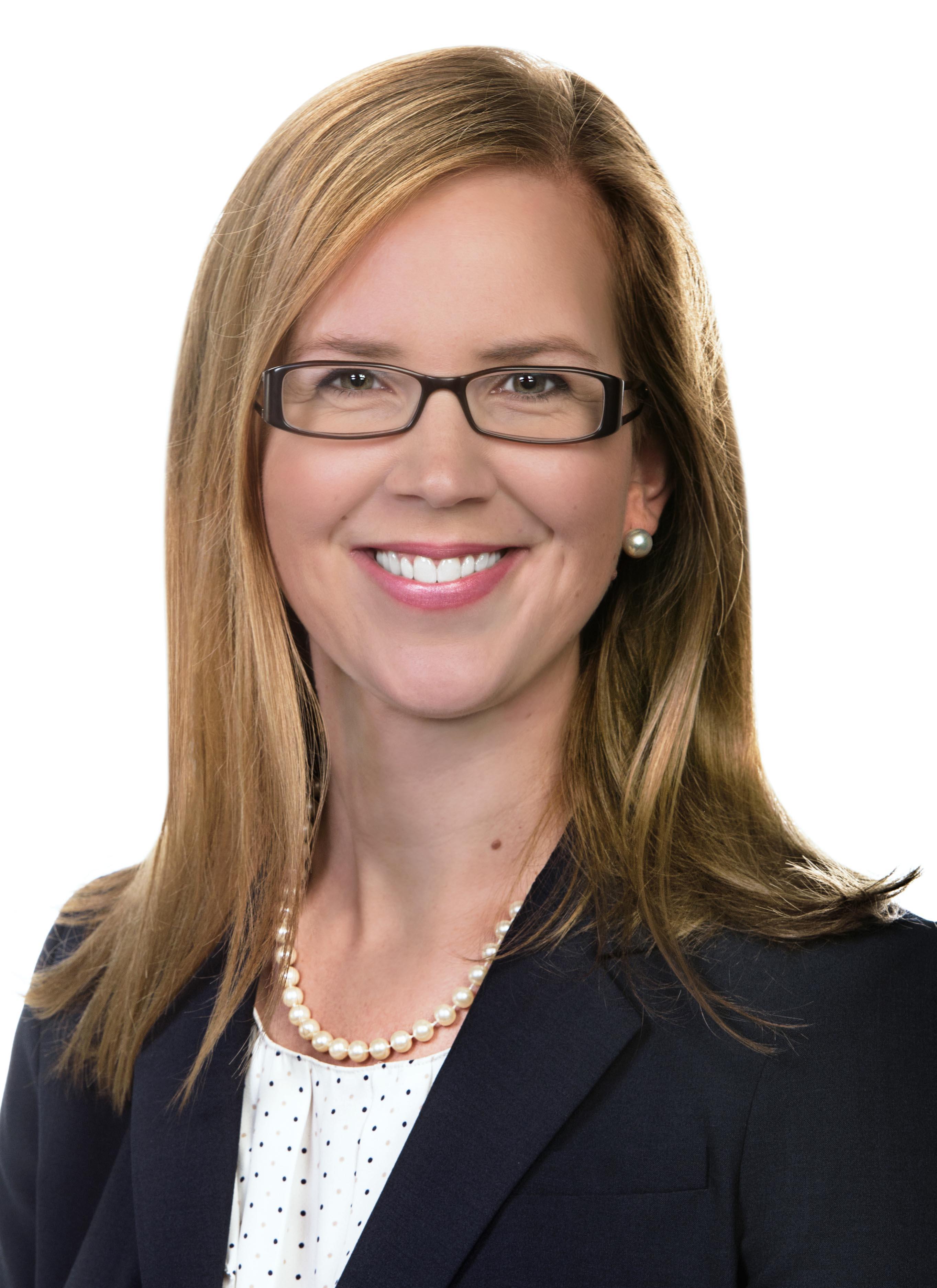 Ann T. Esquivel, MD